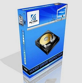 Hard Drive Inspector 3.97.434 Portable