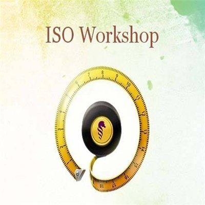 ISO Workshop 2.3 rus