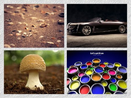50 Amazing HD Wallpapers[HQPixsBlog]