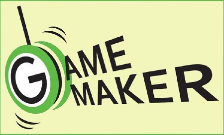 Game Maker 8.1.140 (ML/Rus)