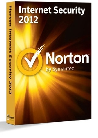 Norton Internet Security 2012 19.6.2.10 Final