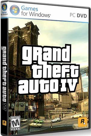 Grand Theft Auto IV Mod Pack 1.0.4.0 (Update)