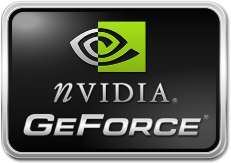 NVIDIA GeForce 301.32 Beta x32