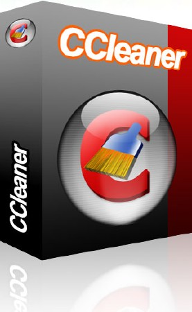 CCleaner 3.18.1707
