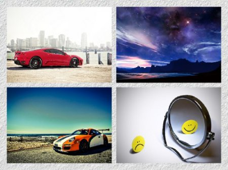 Must Have Best HD Wallpapers  Pack 4 - (2012г).