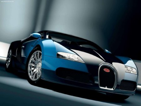 Super Cool Bugatti Veyron Cars HQ Wallpapers  (2012г).