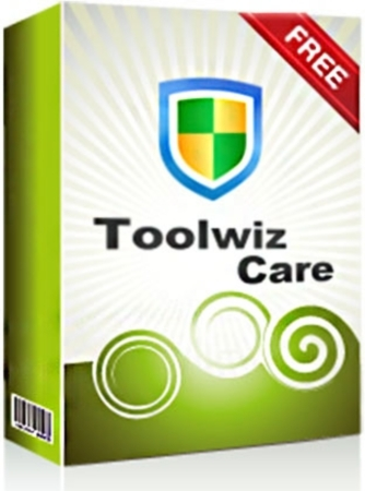 Toolwiz Care 2.0.0.2700