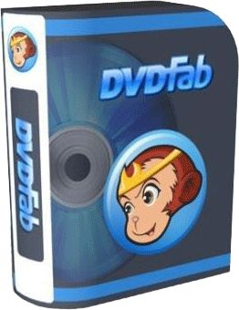 DVDFab Platinum 8.1.8.5 Final Portable