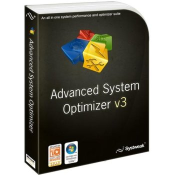 Advanced System Optimizer 3.5.1000.13735 Portable