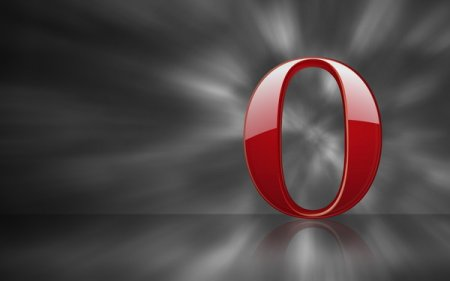 Opera 12.00.1448 RC Portable + Plugins