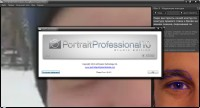 Portrait Professional Studio 10.9.5 Portable