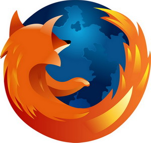 Firefox 13.0.1 Final Portable + Addons + Plugins