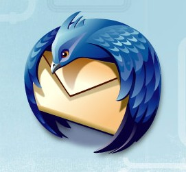 Thunderbird 13.0.1 Final Portable