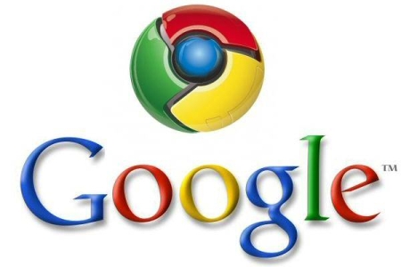 Google Chrome 20.0.1132.34 Beta