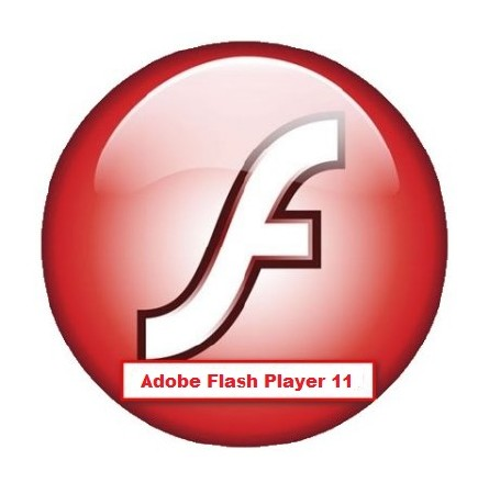 Adobe Flash Player 11.3.300.262 Final