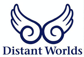 Distant Worlds (2010/PC/ENG/RePack by R.G.R3PacK)