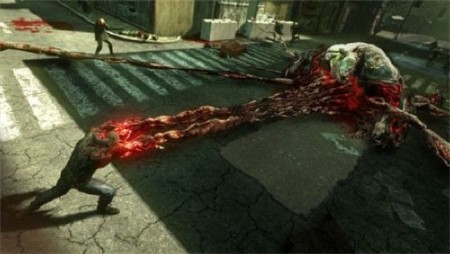 Prototype 2 (2012/PC)